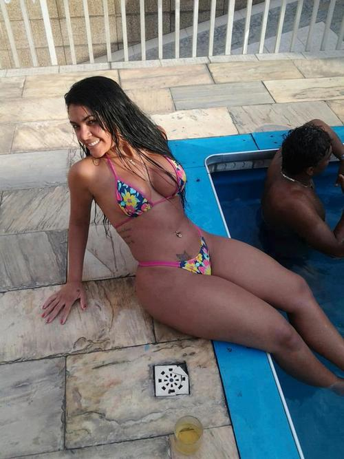 Teen-latina videos - XVIDEOS. COM